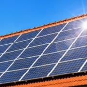 solar companies, solar panels, solar, solar costs
