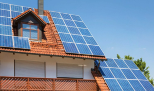 Best Solar Company in Temecula Ca