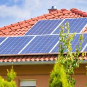 Solar Company Temecula and the best solar panel installation companies.
