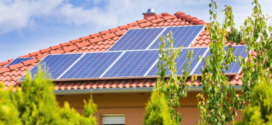Solar Company Temecula | Best Solar Panel Installation Companies CA