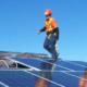 solar companies in temecula