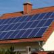 Best Roofing Company in Pleasanton CA
