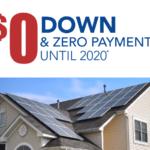 Solar Panel Installation Oakland, Solar Sunnyvale | Semper Solaris | Call: (650) 229-5655