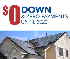 solar installation sunnyvale, solar panels sunnyvale, sunnyvale solar, sunnyvale solar panels, suyynvale solar installation,