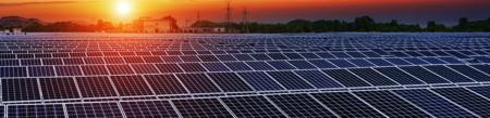 Solar Installation Sunnyvale Ca: Solar Panels in Sunnyvale ...