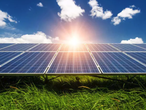 Best Solar Panel Installation Companies in San Diego County, California.