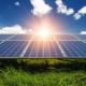 Solar Companies in Sunnyvale Caåç