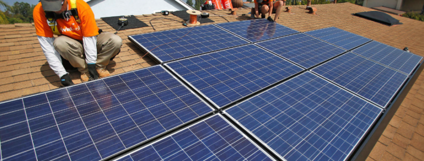 Best Solar Installation Costs in Sunnyvale, solar panel installers, solar power, sunnyvale solar