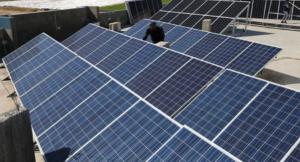 solar, solar power solar energer, solar roofing, solar services