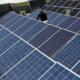 Solar Reviews Rancho San Diego