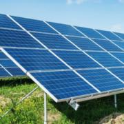 Solar Installation Rancho San Diego