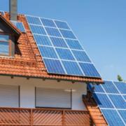 Residential Solar Rancho San Diego