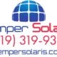 Best Solar Power in Vacaville Ca