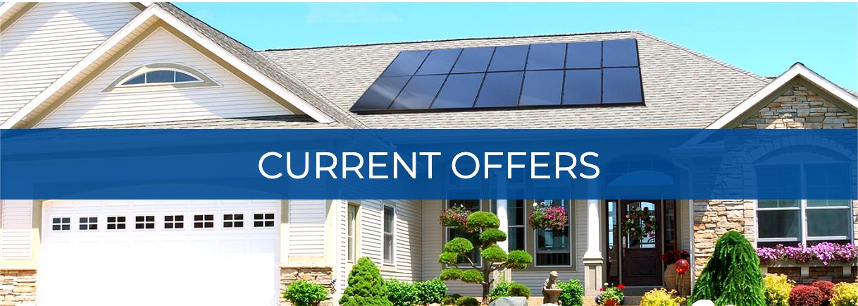 Best Solar Company Calabasas : Solar company Calabasas