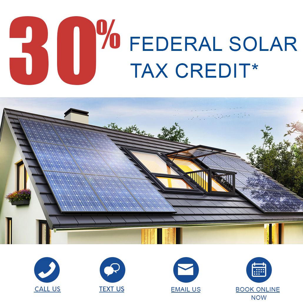 Best Solar Deals and special Offers in California