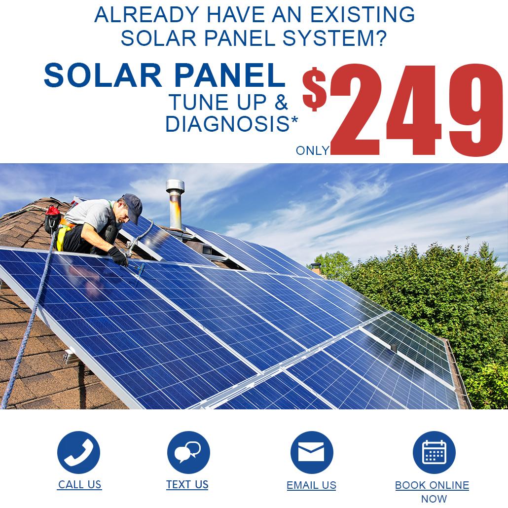 best solar SD : Solar Company San Diego