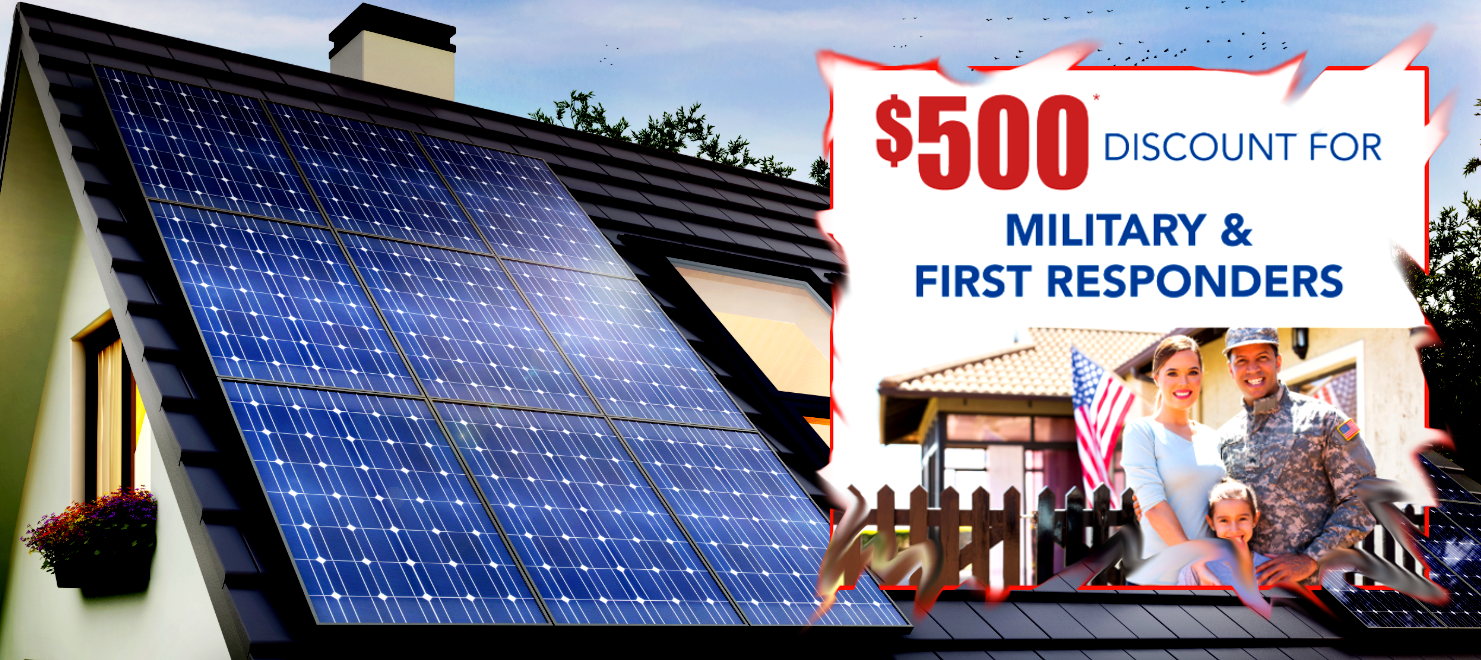 Solar Installation Long Beach CA | Best Solar Panels Long Beach