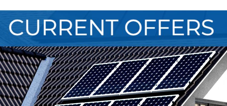 Best Solar Company Avalon: Solar Avalon: Solar Panel Avalon