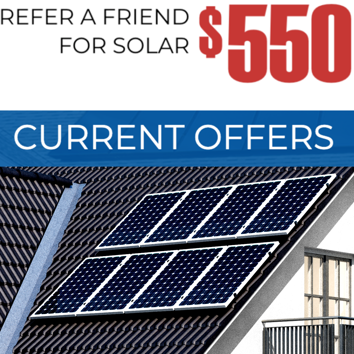 Best Solar Company In Oakland