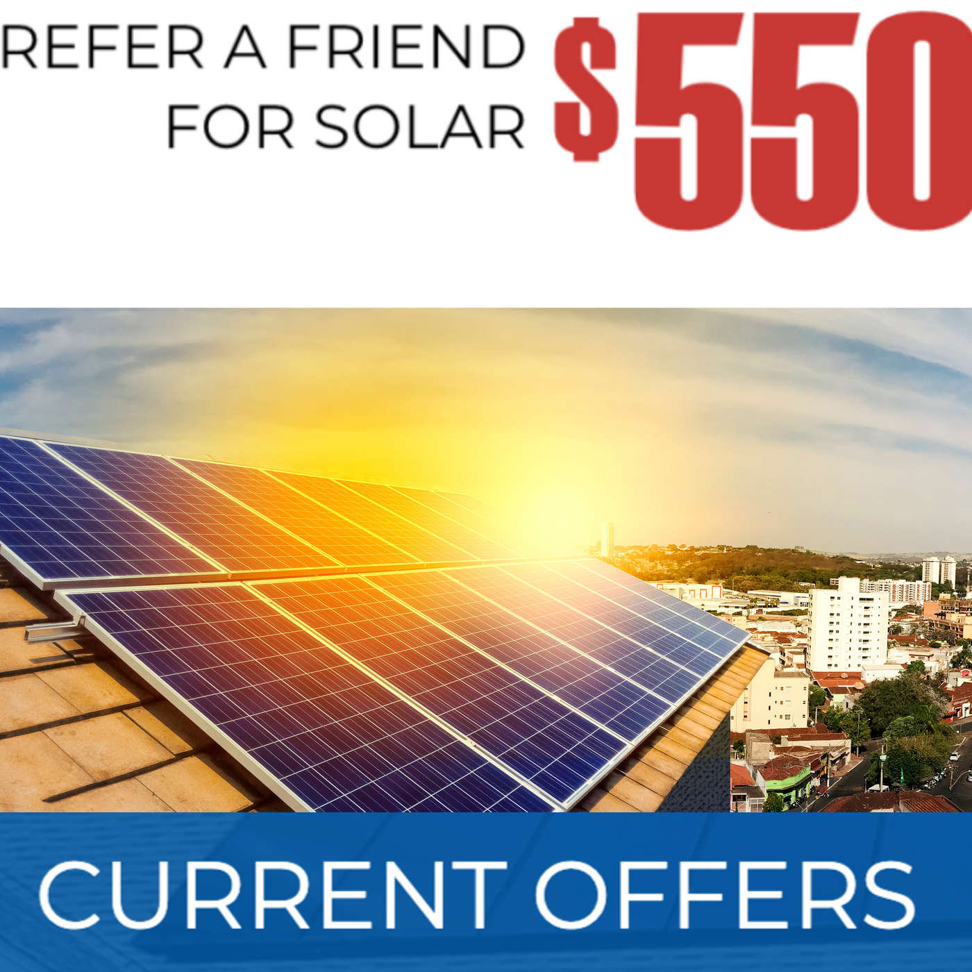 Best Solar Panel Company In Anaheim