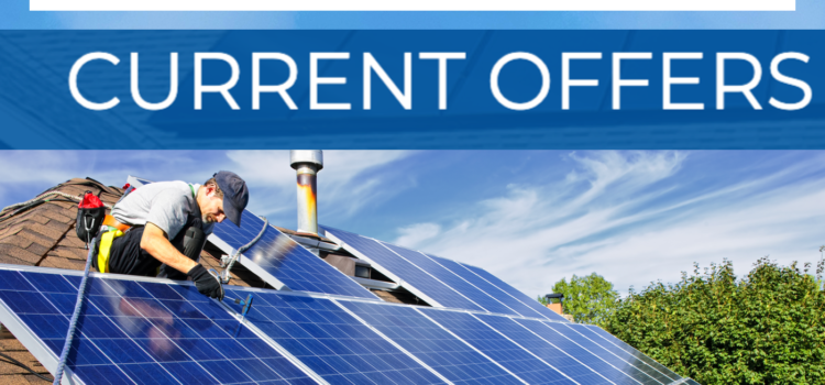 Best Solar Company Burbank : Solar Burbank : Solar Panel Burbank