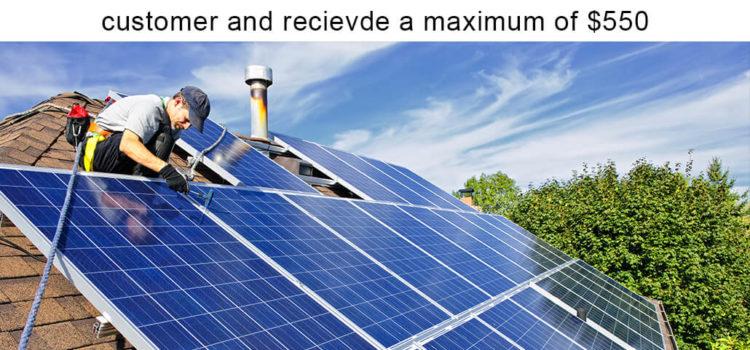 Best Solar Company Compton: Solar Compton: Solar Panel Compton