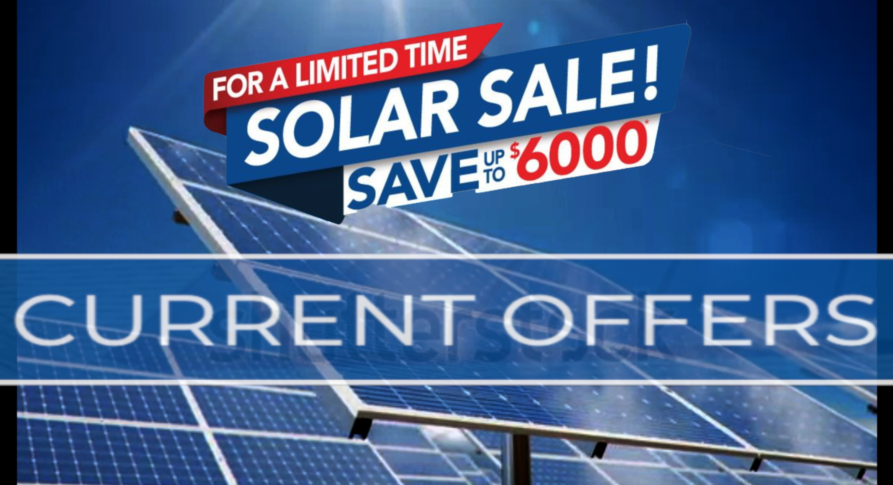 Best Solar Panel Installation In Oakland Ca