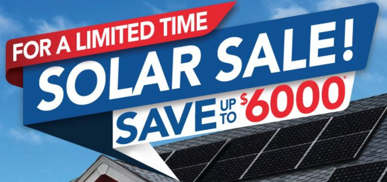 Solar, Roofing & Battery Storage In Fresno