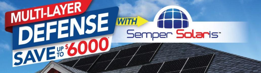 Solar panels Murrieta, Murrieta solar panels, best solar panels Murrieta, solar panels, Murrieta California, solar panel cost, solar panel installers Murrieta