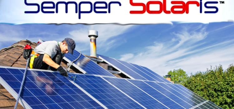 Best Solar Company Azusa: Solar Azusa: Solar Panel Azusa