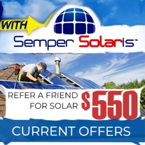 Best Solar Company Cerritos: Solar Cerritos: Solar Panel Cerritos