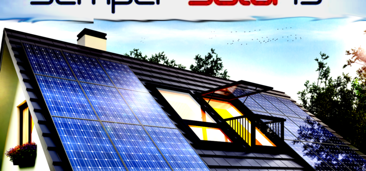 Best Solar Company Azusa : Solar Azusa : Solar Panel Azusa