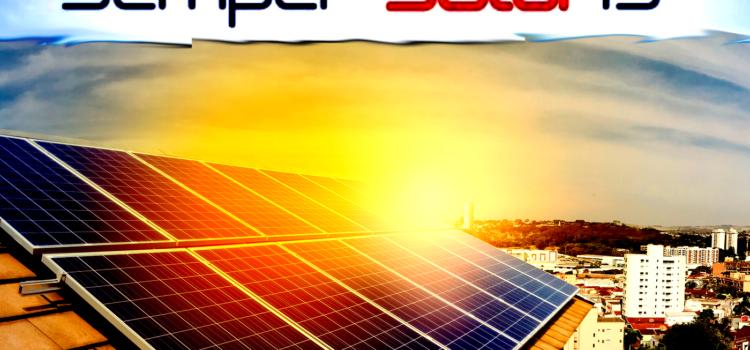 Best Solar Company El Cajon: Solar El Monte: Solar Panel El Monte
