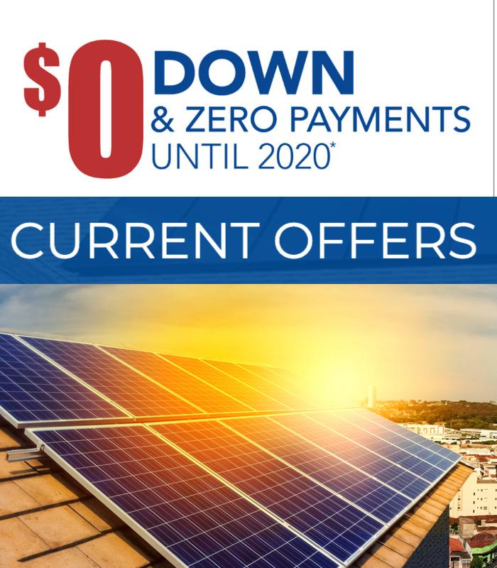 Solar contractors Marietta, Murrieta solar contractors, best solar contractors, solar contractor in Murrieta, solar Murrieta California, Murrieta solar contractors