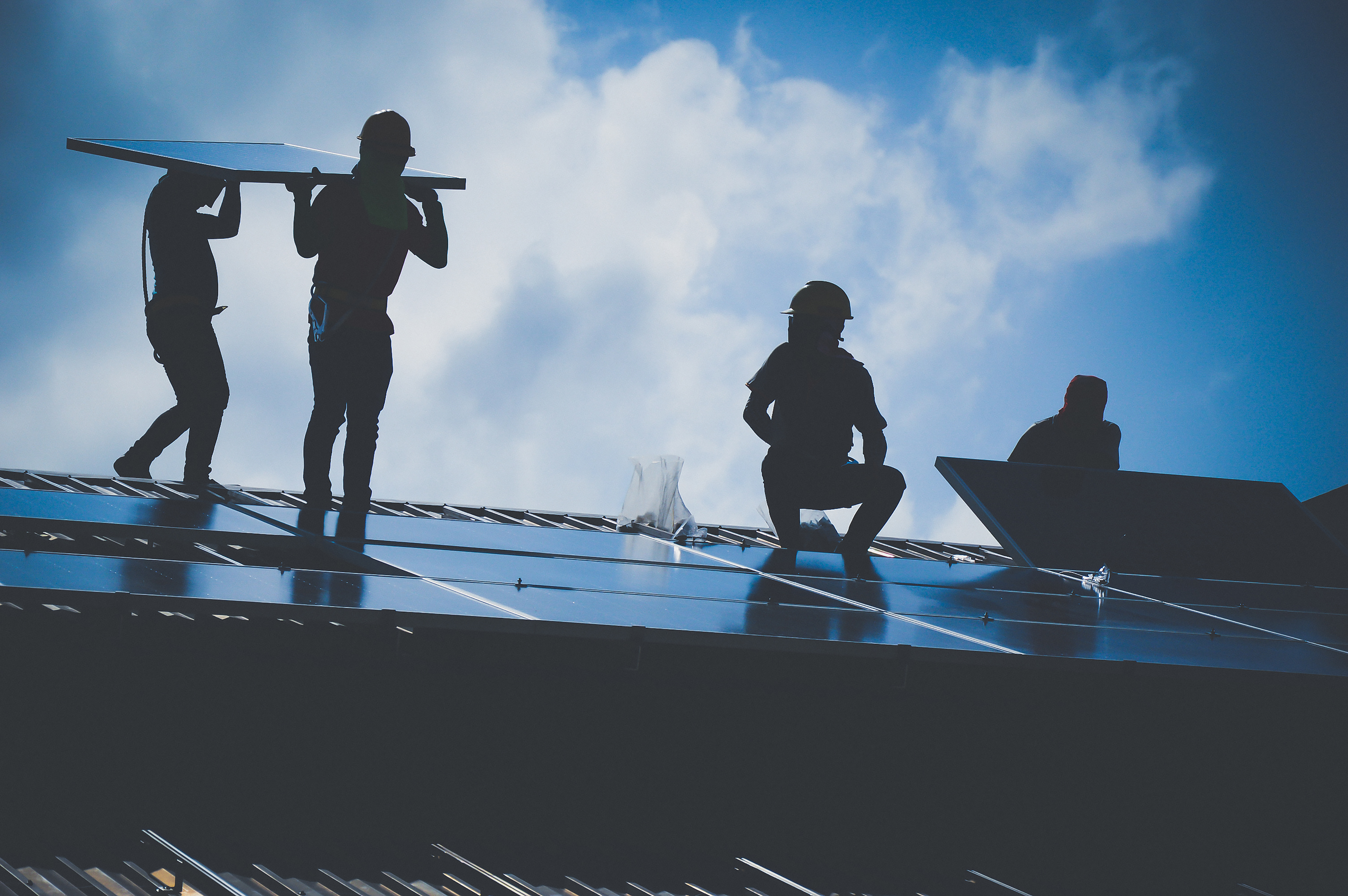 Best Solar Companies in Vacaville California. If you're looking for the best solar deals and special offers in your local Vacaville area, then follow this solar website highlighting the best solar offers.