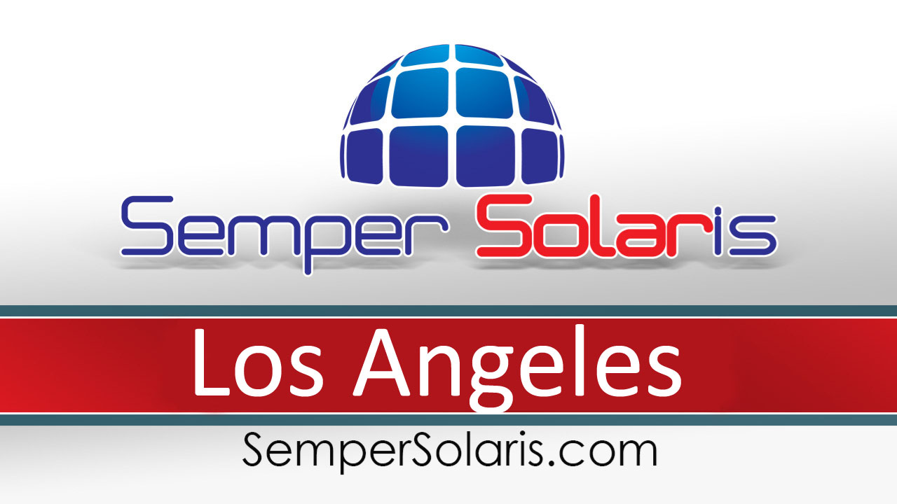 Roofing Services Los Angeles