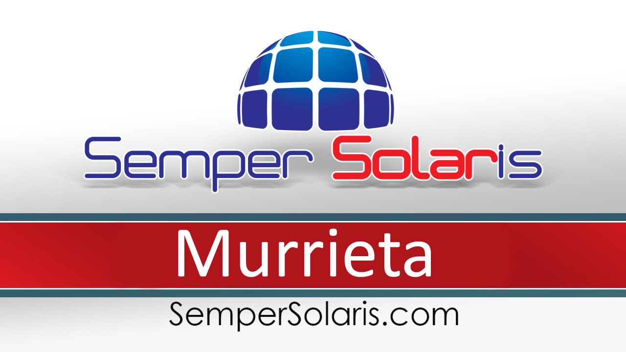 Roof Replacement Murrieta