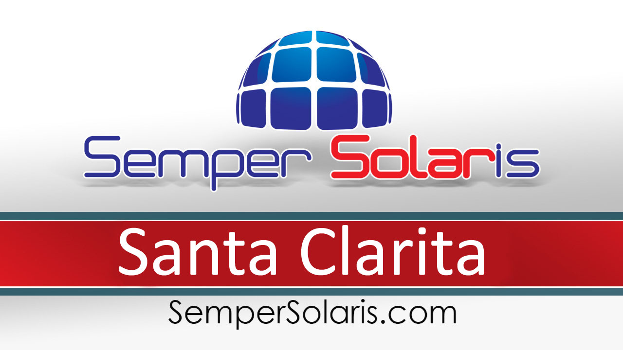 Best Roofer In Santa Clarita