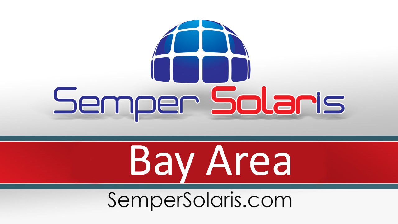 Roofers Bay Area