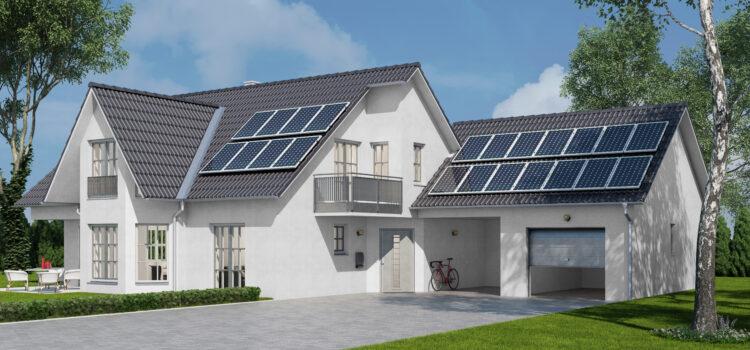 Reno solar companies